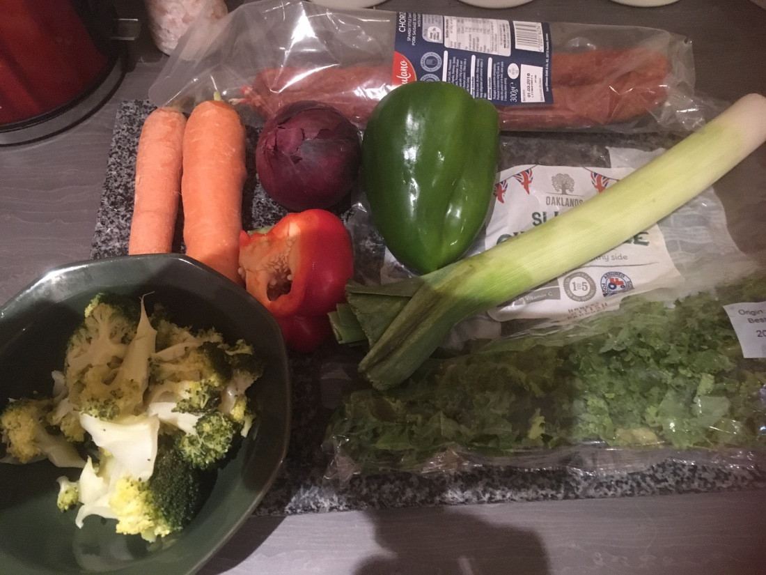 raw veg - Copy