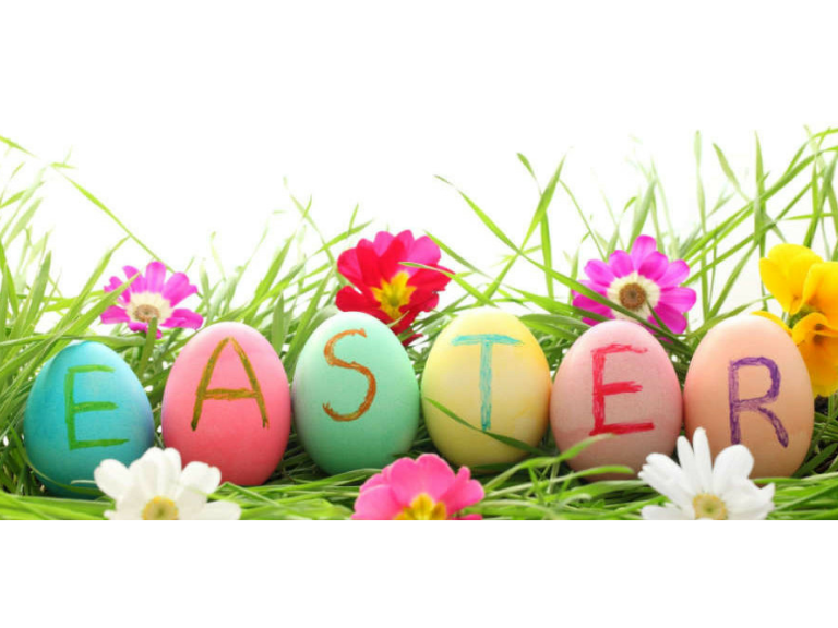 EASTER+BANK+HOLIDAY+SALE+(1)